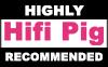 highlyrecommendedlarge300dpionline