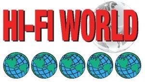 HIFI-WORLD-5-GLOBES-300x170