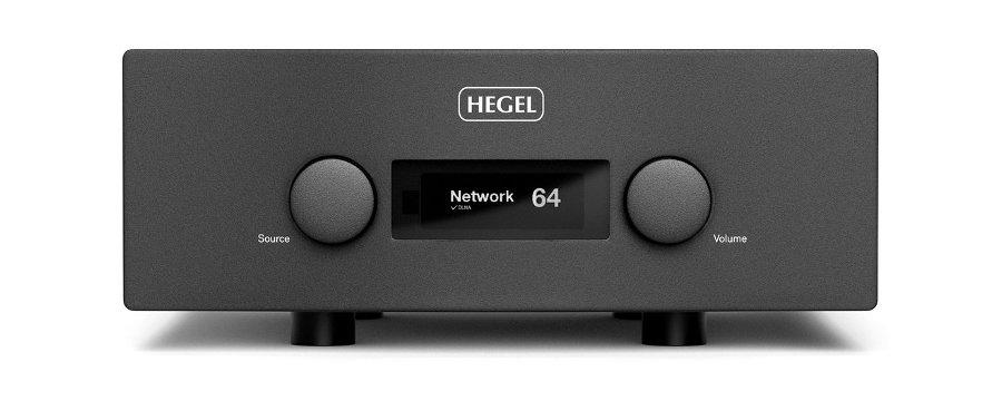 H590 – חדש!