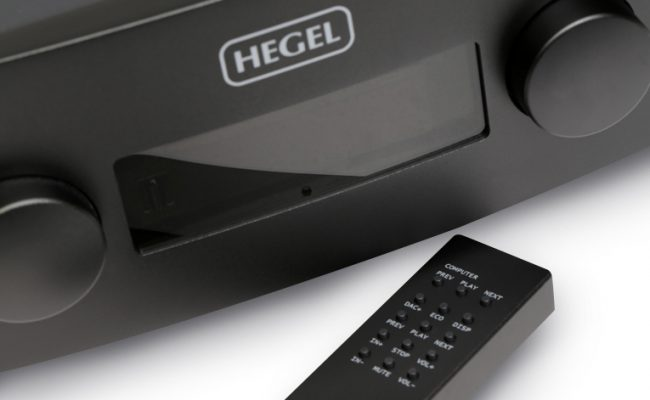 201912_hegel_remote2