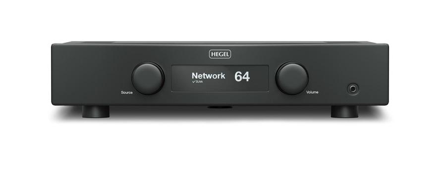 חדש! H95