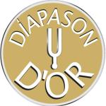 Diapason-d-or-de-l-annee-2014_exact783x587_l-150x150