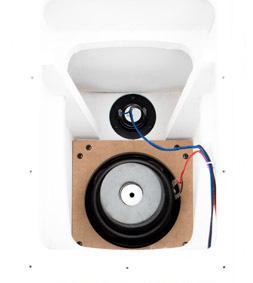 K1-Inside-on-White