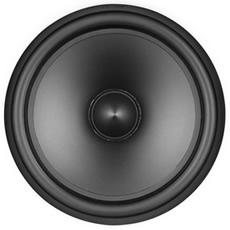 K3-Mid-Bass-230×230