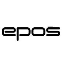Epos logo [large]